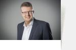 Andreas Glandorf - Geschäftsführung
