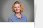 Marei Stahlschmidt – Einkaufskoordinatorin